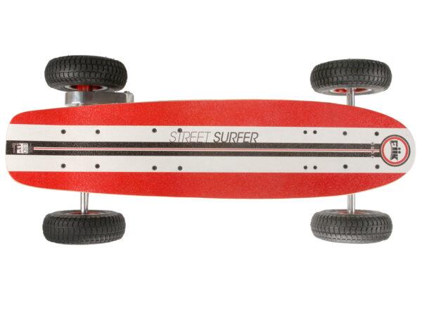 street-surfer-2