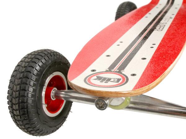 street-surfer-3