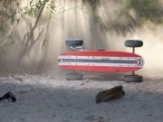 street-surfer-4