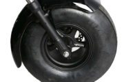 kush steezer electric scooter wheel copy