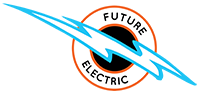 Future Electric