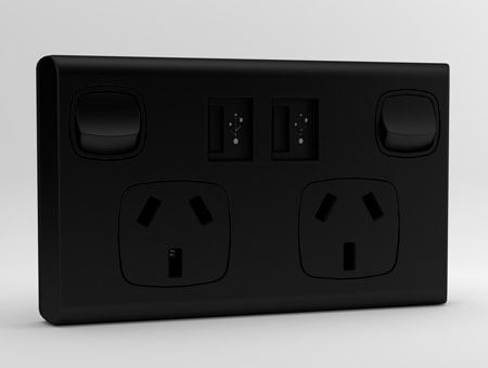 low_socket_02