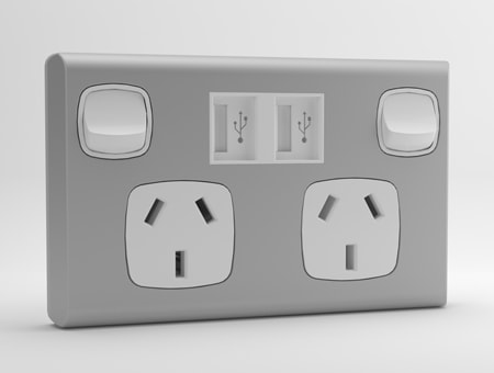 low_socket_03