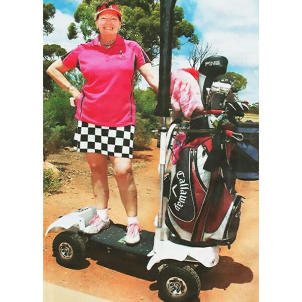 Liz_Sullivan_on_Golf_Skate_Caddy copy
