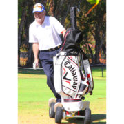 Wayne_Grady_Riding_Golf_Skate_Caddy copy