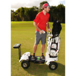 Young_man_riding_Golf_Skate_Caddy