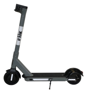 WeChatImage_20X6 ELECTRIC SCOOTER